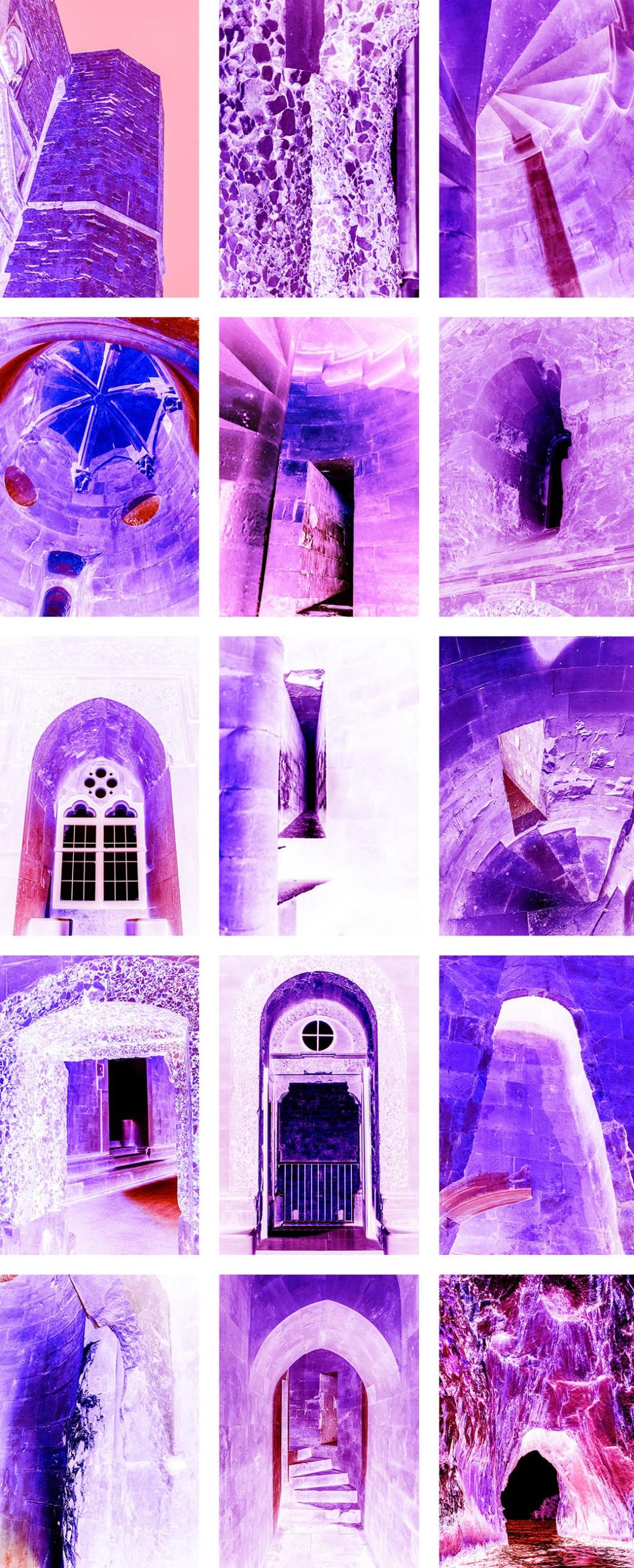 A Purple Velvet 1