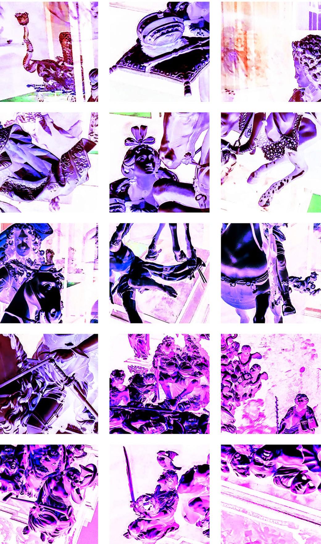 A Purple Velvet 2